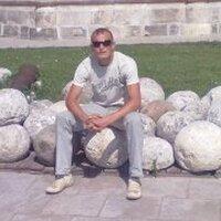 александр крыловский, 36 лет, Овен, Москва