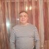 Василий Васильев, 50, г.Холмск