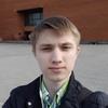 Артём, 20, г.Москва