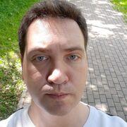 Анатолий 39 Москва