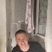 Денис 39 Томск