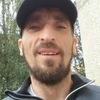 Dima, 43, г.Каунас