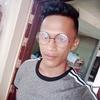 Ronald palit, 28, Manila
