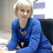 Марина, 41, г.Георгиевск