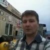 Роман, 46, г.Екатеринбург