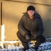 Максим, 38, г.Биробиджан