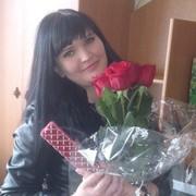 Юлия и Женя, 30, г.Амурск