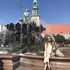 Светлана, 42, г.Suhl