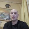 Maksim, 38, Slobodskoy