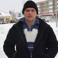 юрий, 49 лет, Овен, Ялта