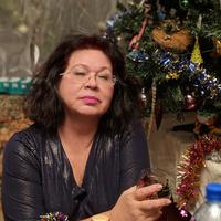 Татьяна, 64 года, Козерог, Одинцово