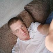 Денис 33 Ижевск