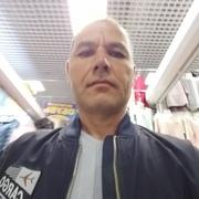 Давлат 44 Воронеж
