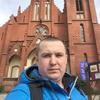 Antek, 28, г.Вроцлав