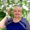 Людмила, 61, г.Омск