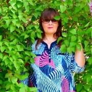 Елена Масленикова 45 Барнаул