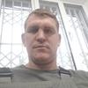 Денис Стрельцов, 28, г.Бузулук