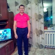 Анатолий 57 лет (Близнецы) хочет познакомиться в Шарыпове  (Красноярский край)