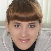 Марина, 27, г.Пыть-Ях