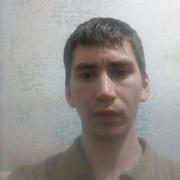 Инзель Сайфуллин, 26, г.Стерлитамак