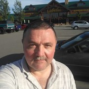 Сергей 55 Минск