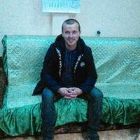 Дима, 33 года, Весы, Санкт-Петербург