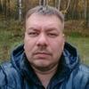 Marat Kashefrazov, 39, Kirzhach