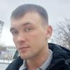 Валерий, 26, г.Омск