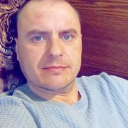 Дмитрий 41 Бокситогорск