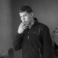 александр, 28 лет, Рыбы, Пенза