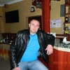 Coni, 40, Korostyshev