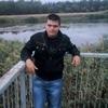 Evgeniy, 25, Orikhiv