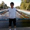 Славик, 31, г.Северодонецк