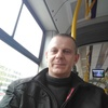 Вовчик, 49, г.Варшава