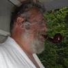Нил, 58, г.Москва
