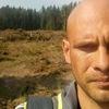 Андрей, 32, г.Арзамас