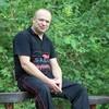 Михаил, 39, г.Задонск