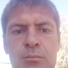 Артур, 35, г.Моршанск