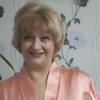 Людмила, 59, г.Кривой Рог