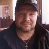 Ігор, 45, Червоноград