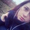 Светлана, 17, г.Могилев