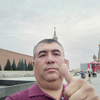 Бахтиёр, 46, г.Наманган