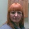 ЛЮДМИЛА, 49, г.Отрадная