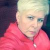 Светлана, 30, г.Орел