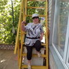 Тина, 64, Миколаїв