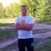 Роман, 37, г.Ингулец