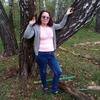 Наталья, 44, г.Курск