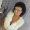 Мила, 57, г.Зеленогорск (Красноярский край)