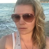Ирина, 36, г.Бургас