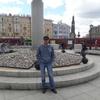Динислам, 29, г.Бишкек